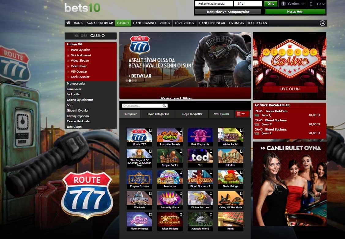 casino x com официальный сайт